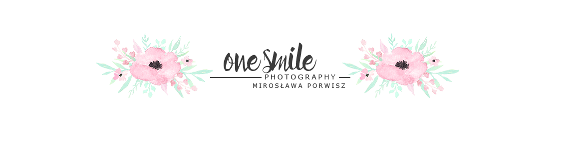 One Smile Photography