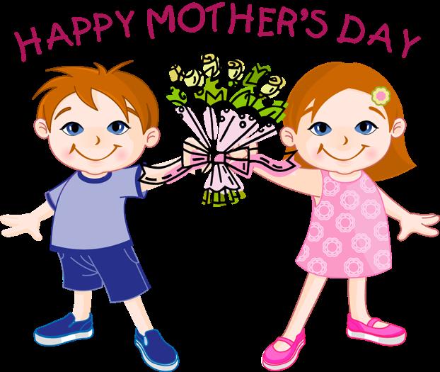Contoh Surat Cinta Mothers Day Atau Hari Ibu Dalam Bahasa