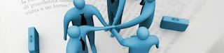 Il Codice Etico, in attuazione in ambito aziendale del modello organizzativo ai sensi del D.Lgs. 231/2001, costituisce un riferimento fondamentale ed essenziale per tutti i partecipanti alla vita aziendale