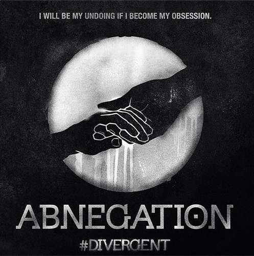 faction symbols for divergent movie dauntless