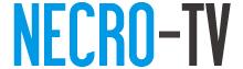 NECRO-TV