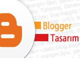Blogger Yorumlar Resim / Video Eklemek