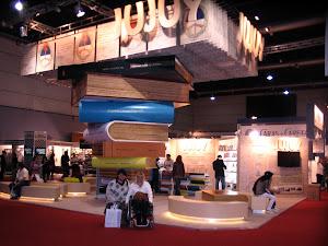 Feria Internacional del Libro 2013