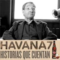 Historias que cuentan con Havana 7 y Carlos Boyero
