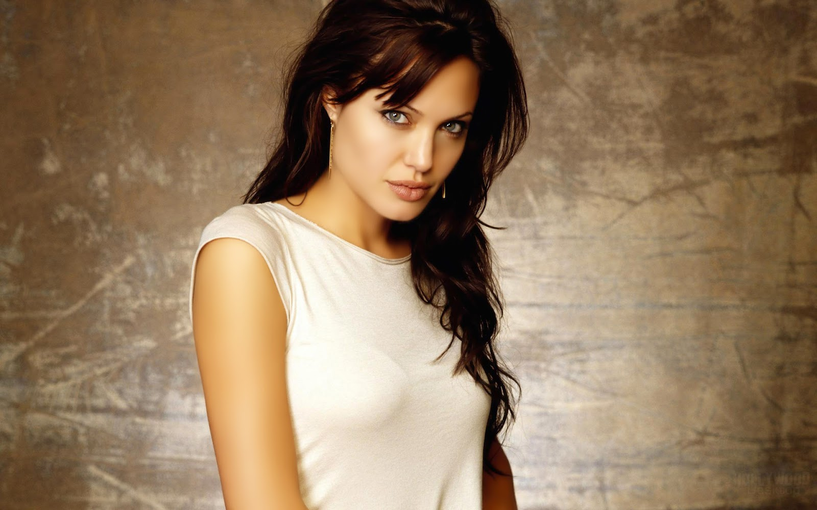 August 2012 hollywood key - Hollywood actress full hd wallpaper ...