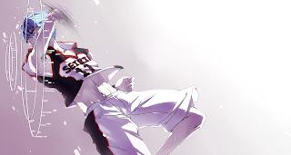 Tetsuya Pass Basketball Basket Kuroko no Basuke Anime HD Wallpaper Desktop PC Background 1765