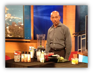 Montel Williams Diet Review