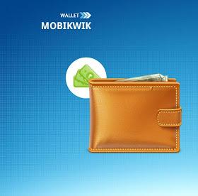Mobikwik App10 recharge offer