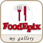 My FoodEpix Gallery