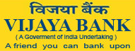 Vijaya Bank Security Officer Online Application form 2014