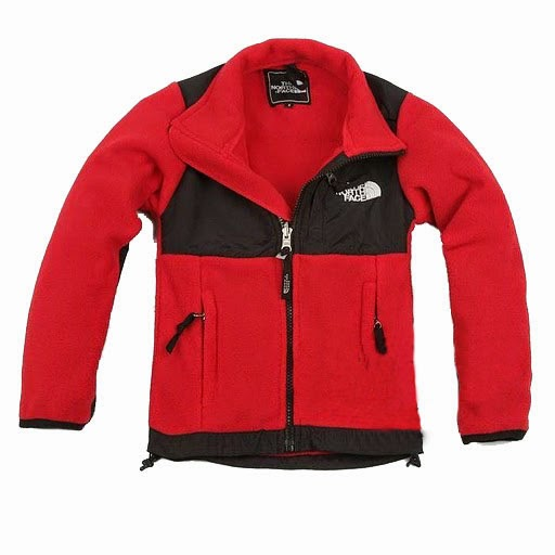 ropa barata north face