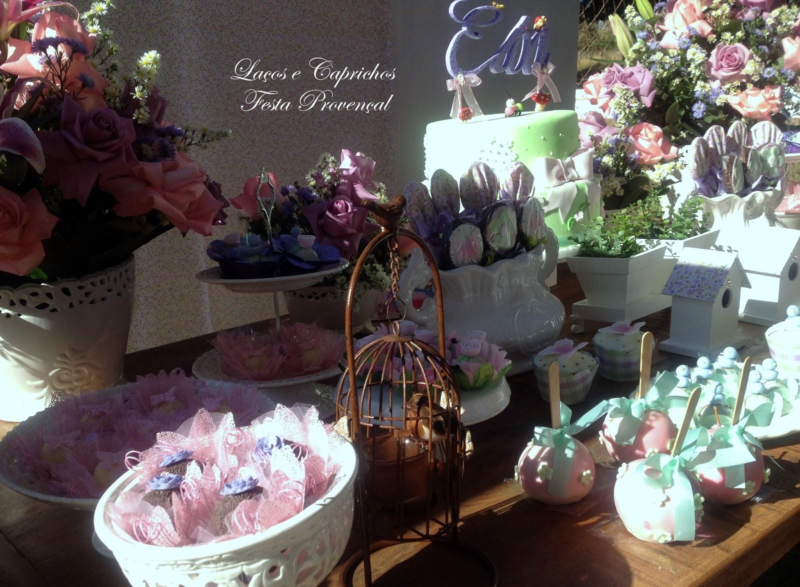 festa jardim rustica:lindo Jardim Rústico de Eloá. Aproveitando para divulgar nosso