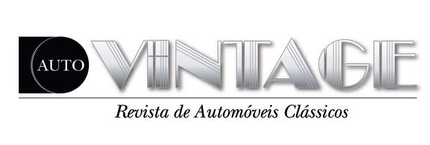 Auto Vintage | Revista de Automóveis Clássicos