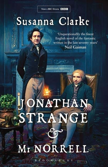 http://jesswatkinsauthor.blogspot.co.uk/2015/04/review-jonathan-strange-and-mr-norrell.html