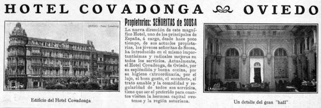 Oviedo (Asturias)