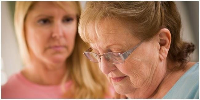 Kesehatan : Hal Penting Tentang Penyakit Parkinson