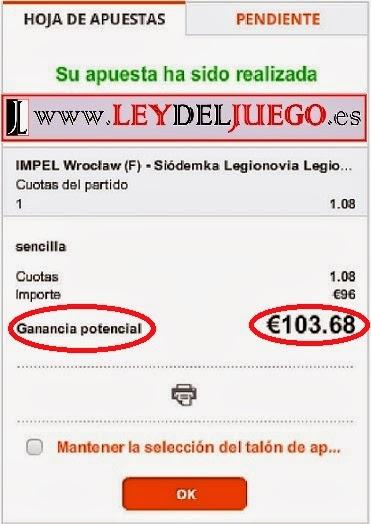 ley+del+juego+luckia+apuesta