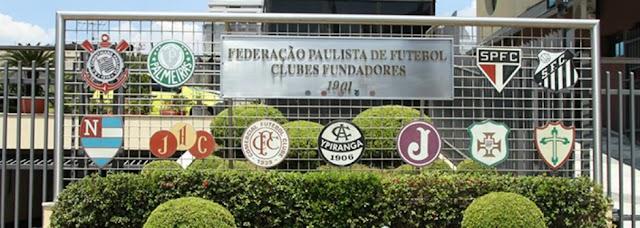 """""""Temos a obrigação de voltar"""", diz presidente da Lusa após reunião da A2"""
