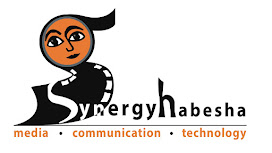 Synergy Habesha Films and Communications