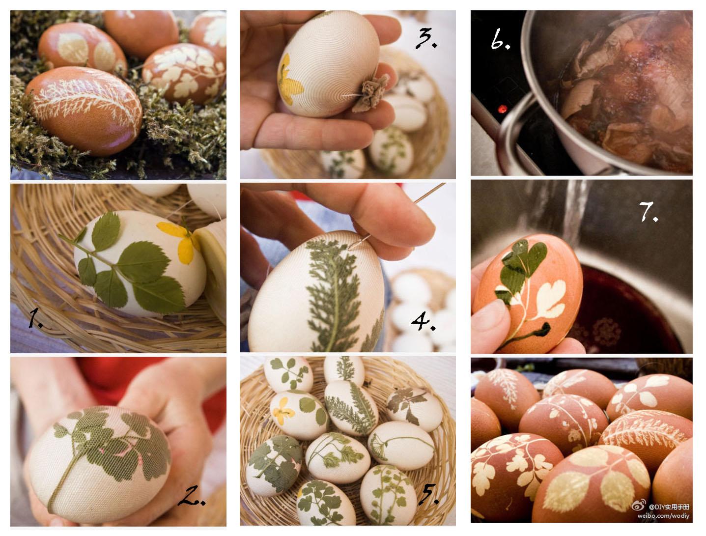 Wielkanoc, pisanki, jaja wielkanocne, jak ozdobić, jak udekorować, zdobienia, barwienie, Easter egg, inspiration, how to, tutorial, krok po kroku, DIY