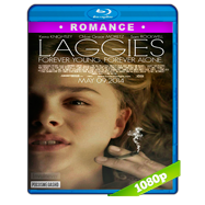 Laggies (2014) BRRip 1080p Audio Dual Latino-Ingles