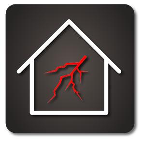 Lightning Launcher eXtreme v10.5.1
