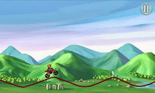 Bike Race Pro by T. F. Games v2.9