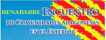 ENCUENTRO DE CASAS REGIONELES