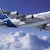 Airbus podría reducir la producción del A380.