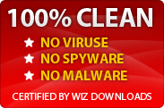 All files scanned with virustotal