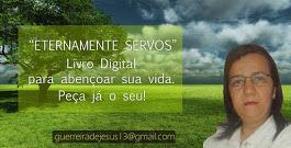 Livro Digital ETERNAMENTE SERVOS