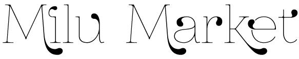 http://milumarket.blogspot.com.es/