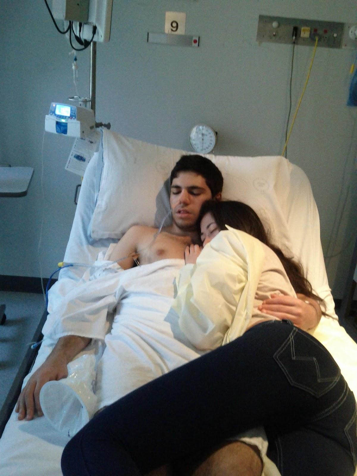 для игры снилось что я в больнице кроме первого кроме