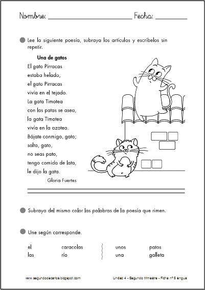 http://www.primerodecarlos.com/SEGUNDO_PRIMARIA/febrero/tema4/fichas/lengua/lengua5.pdf