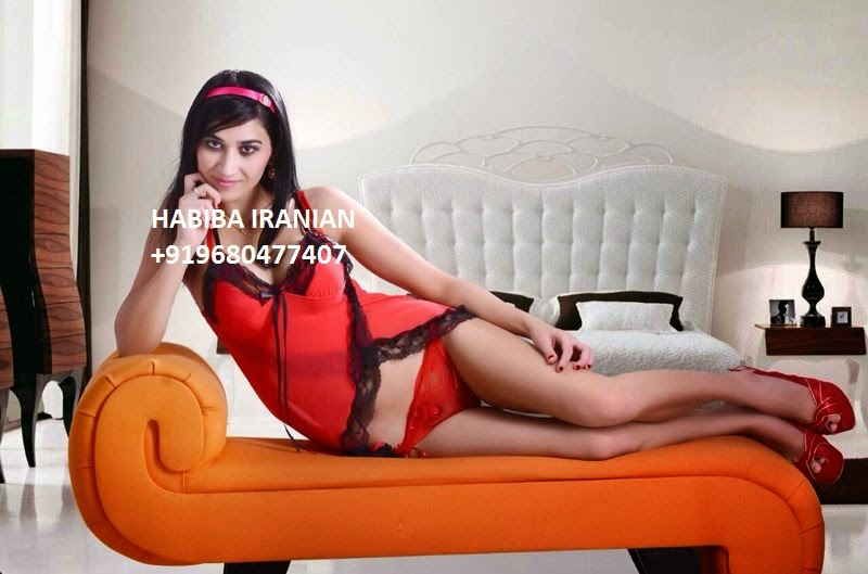 Escorts in Dubai, Call girls in Dubai, Independent Escorts in Dubai, Dubai Call Girls, escort in Dubai, Dubai escort girls, dubai girls, girls in dubai, sex in dubai, prostitute in dubai, best escorts in dubai, massage girls in dubai, Iranian Escorts in Dubai, Turkey Escorts in Dubai, Lebanese Escorts in Dubai, Moldovian Escorts in Dubai, Ukrainian Escorts in Dubai, Dubai Escorts Agency, Dubai Escorts, Escorts in Dubai, Persian Escorts in Dubai, Iranian Call Girls in Dubai, Lebanese Escorts in Dubai, Dubai Escorts Services, Dubai Escorts Agency, UAE Escorts, UAE Adult Dating, Massage in Dubai, Dubai Escorts Agency, Dubai Escorts, Escorts in Dubai, Persian Escorts in Dubai, Iranian Call Girls in Dubai, Lebanese Escorts in Dubai, Dubai Escorts Services, Dubai Escorts Agency, UAE Escorts, UAE Adult Dating, Massage in Dubai, UAE 18+ services, Moldavian Call Girls, Turkey Call Girls Massage in Dubai, Online Escorts, Escort, United Arab Emirates Budget Escorts