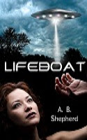 Buy Lifeboat on Amazon