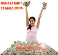 ODAP : Kerja Minimal, Untung Maksimal | Penasaran.net