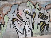 Imagen de MA. Este graffitis es del niño de las pinturas o SEX, . img