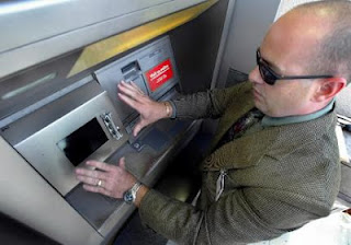 How to Avoid Banking Issues