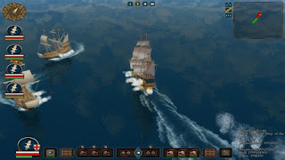 Download - Blood and Gold Caribbean - PC - [Torrent]