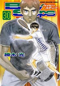 Manga∘Cover -02-