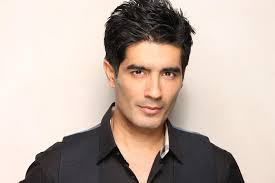 Who Makes to our List of Top 10 Indian Designers? | Manish Malhotra