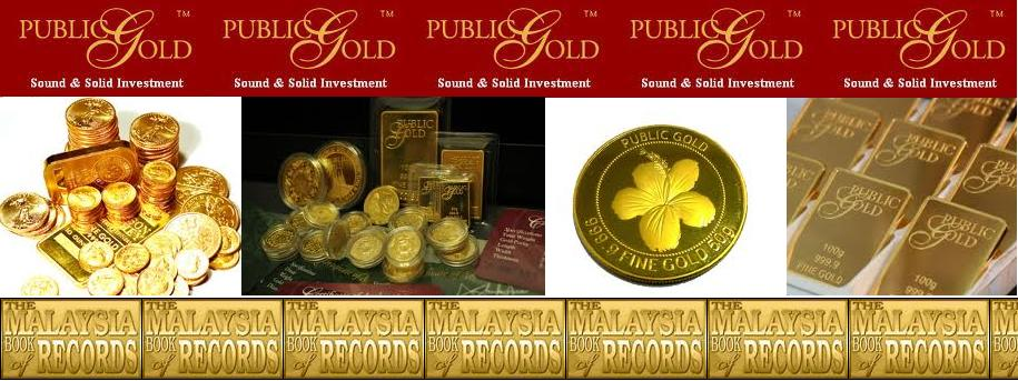 Emas Jengka 5