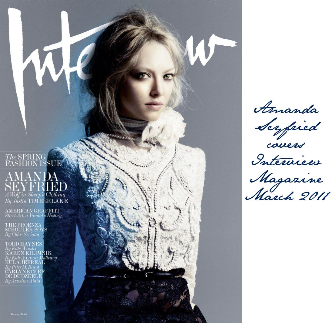 http://4.bp.blogspot.com/-wEaDasFGDRc/TWVJi-vTZyI/AAAAAAAAQ0Q/60kHjKUq-zE/s1600/Amanda+Seyfried+Interview.jpg