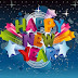 New Year 2015 sms Quotes and whatsapp Status