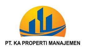 KA Properti Manajemen logo