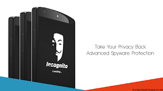 Anti Spy Security v1.18 Paid Apk
