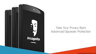 Anti Spy Security v1.18 Paid Apk