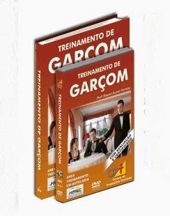 http://cursosprofissionalizantesonline.blogspot.com.br/2014/11/curso-treinamento-de-garcom.html