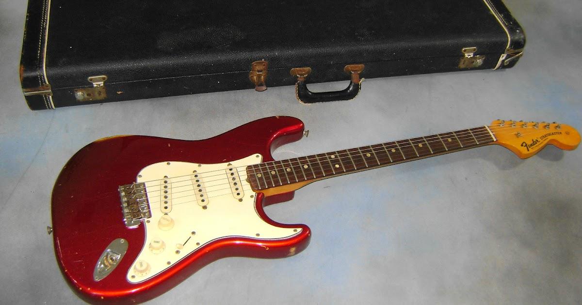 vintage stratocaster wiring diagram free picture 1968    stratocaster    candy apple red      stratocaster    guitar  1968    stratocaster    candy apple red      stratocaster    guitar